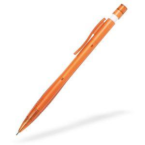blyertspennor med tryck